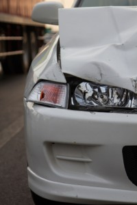 Auto Body Shop Rohnert Park