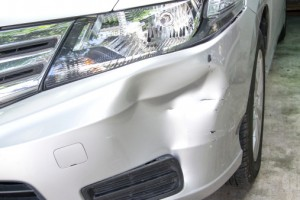 Free Car Repair Estimates >> Free Car Repair Estimates Near Me Free Car Repair