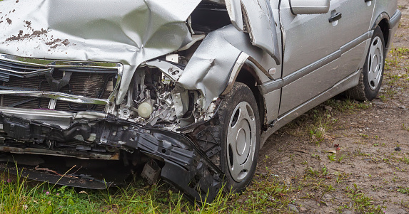 what is auto collision repair?