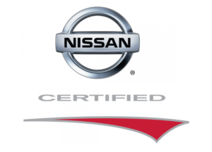 Nissan Certified Body Shop Sebastopol CA